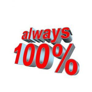 Geldwerte Vorteile: Ksoteneinsparungen bis zu 100%