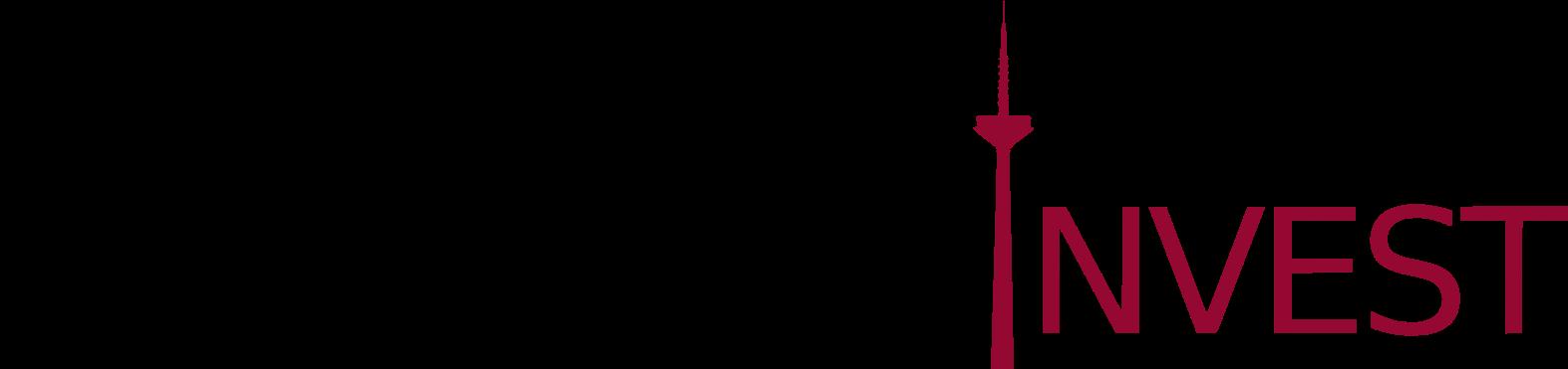 Frankfurt-Invest Logo